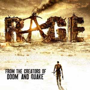 Rage PS3 Code Kaufen Preisvergleich