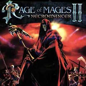 Rage Of Mages 2 Necromancer Key Kaufen Preisvergleich