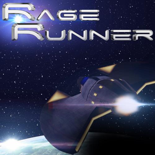 Rage Runner Key Kaufen Preisvergleich