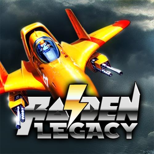 Raiden Legacy Key kaufen - Preisvergleich