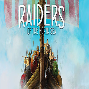 Raiders of the North Sea Key kaufen Preisvergleich