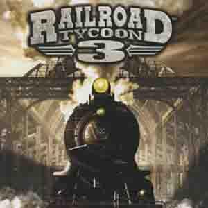 Railroad Tycoon 3 Key Kaufen Preisvergleich