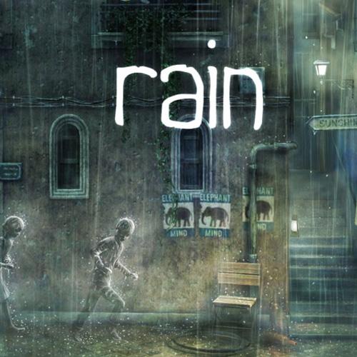 Rain PS3 Code Kaufen Preisvergleich