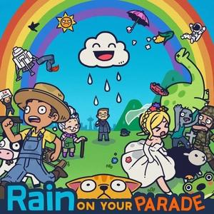 Kaufe Rain on Your Parade Xbox One Preisvergleich