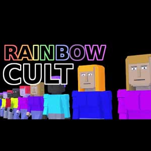 Rainbow Cult
