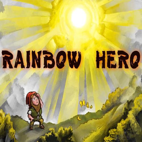 Rainbow Hero Key Kaufen Preisvergleich