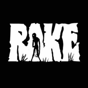 Rake Key Kaufen Preisvergleich
