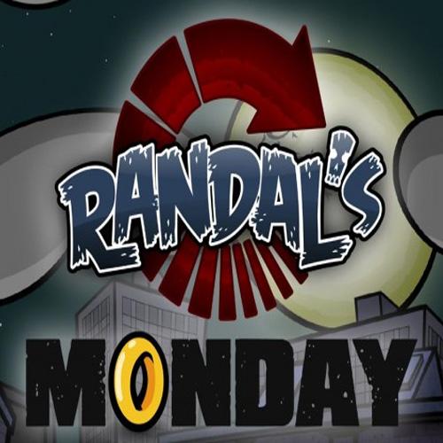 Randals Monday Key Kaufen Preisvergleich