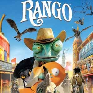 Rango Xbox 360 Code Kaufen Preisvergleich