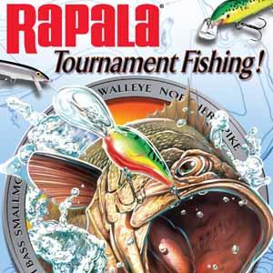 Rapala Tournament Fishing Xbox 360 Code Kaufen Preisvergleich