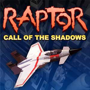 Raptor Call of The Shadows 2015 Edition Key Kaufen Preisvergleich