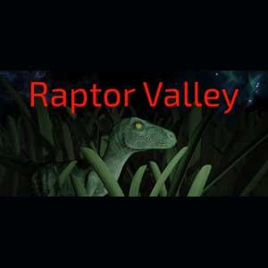 Raptor Valley