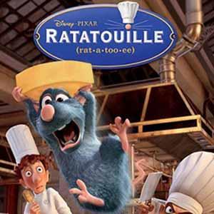 Ratatouille Xbox 360 Code Kaufen Preisvergleich