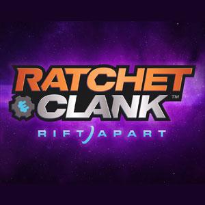 Kaufe Ratchet & Clank Rift Apart PS5 Preisvergleich
