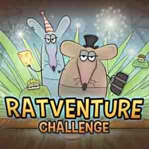 Ratventure Challenge Key Kaufen Preisvergleich