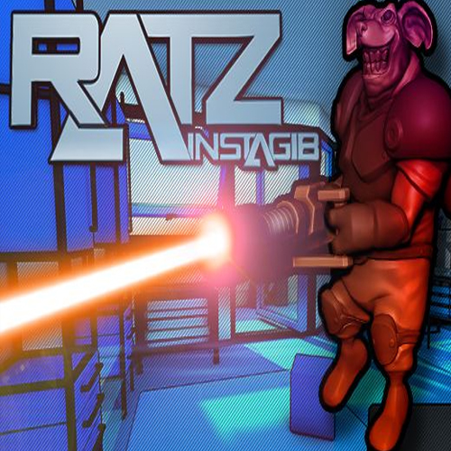 Ratz Instagib Key Kaufen Preisvergleich