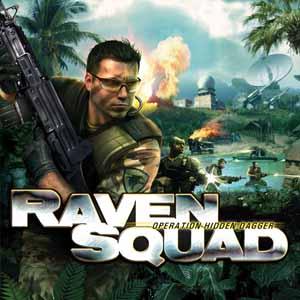 Raven Squad Xbox 360 Code Kaufen Preisvergleich