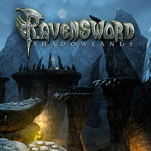 Ravensword Shadowlands Key Kaufen Preisvergleich