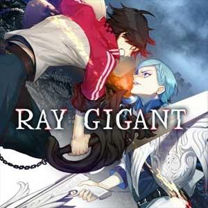 Ray Gigant Key Kaufen Preisvergleich