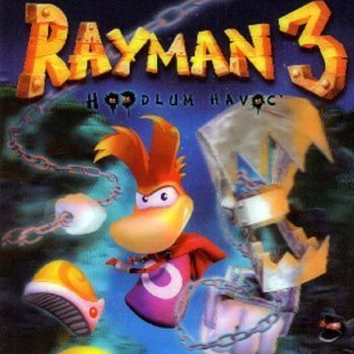 Rayman 3 Key Kaufen Preisvergleich