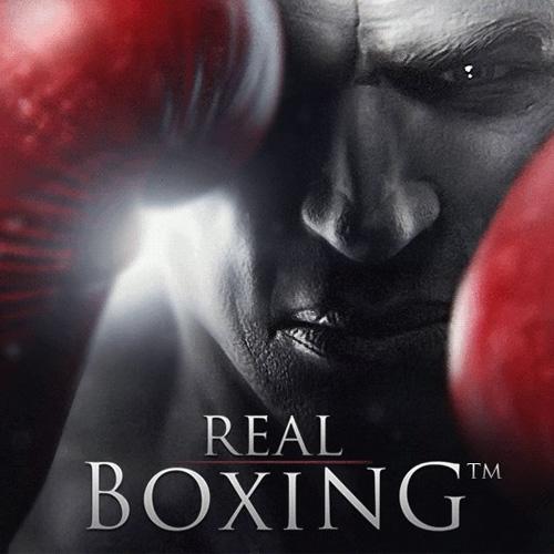 Real Boxing Key Kaufen Preisvergleich