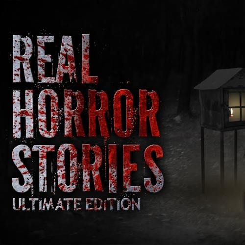 Real Horror Stories Expansion Key Kaufen Preisvergleich