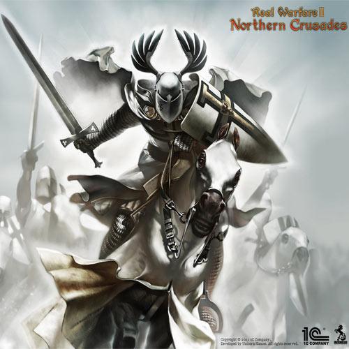 Real Warfare 2 Northern Crusades Key kaufen - Preisvergleich