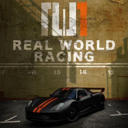 Real World Racing Key Kaufen Preisvergleich