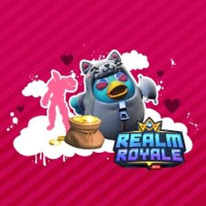 Realm Royale Cute But Deadly Pack Key kaufen Preisvergleich
