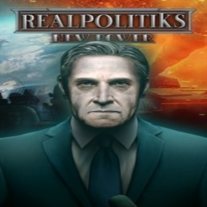 Kaufe Realpolitiks New Power Xbox One Preisvergleich