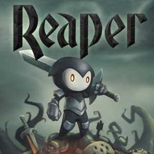 Reaper Tale of a Pale Swordsman Key Kaufen Preisvergleich