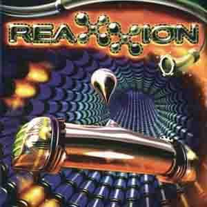 Reaxxion Key Kaufen Preisvergleich