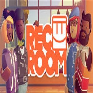 Kaufe Rec Room PS4 Preisvergleich