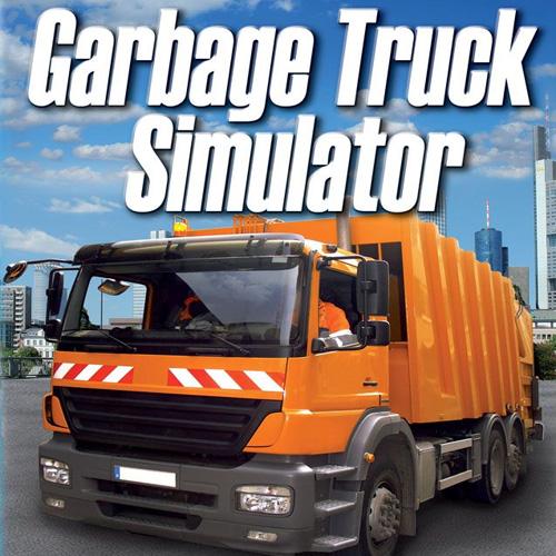 RECYCLE Garbage Truck Simulator Key Kaufen Preisvergleich