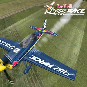 Red Bull Air Race The Game Key Kaufen Preisvergleich
