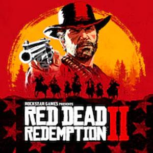 Kaufe Red Dead Redemption 2 Xbox Series Preisvergleich