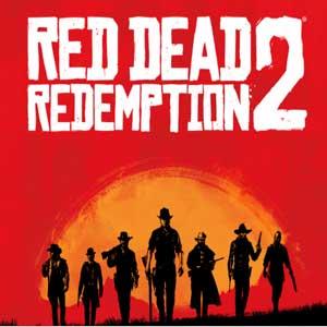 Red Dead Redemption 2 Xbox One Code Kaufen Preisvergleich
