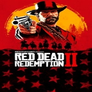 Red Dead Redemption 2 Story Mode