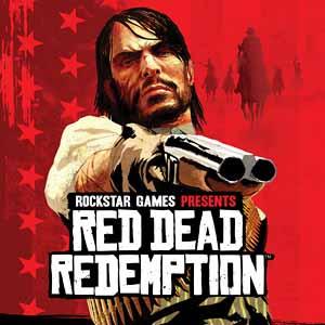 Red Dead Redemption Xbox 360 Code Kaufen Preisvergleich