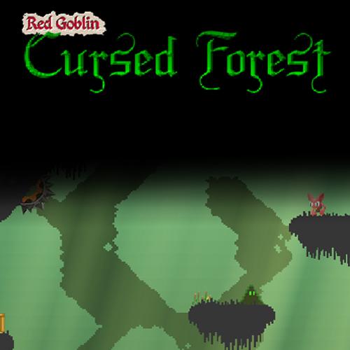 Red Goblin Cursed Forest Key Kaufen Preisvergleich