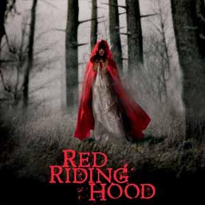 Red Riding Hood Key Kaufen Preisvergleich