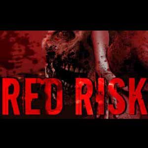 Red Risk Key Kaufen Preisvergleich