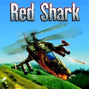 Red Shark Key Kaufen Preisvergleich