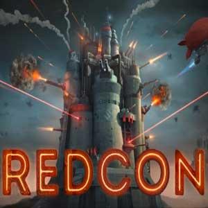 REDCON Key Kaufen Preisvergleich