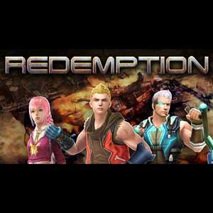 Redemption Key Kaufen Preisvergleich