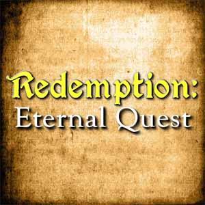 Redemption Eternal Quest Key Kaufen Preisvergleich