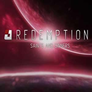Redemption Saints and Sinners Key Kaufen Preisvergleich