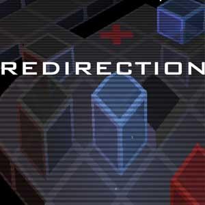 Redirection Key Kaufen Preisvergleich
