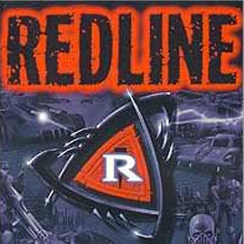 Redline Key Kaufen Preisvergleich
