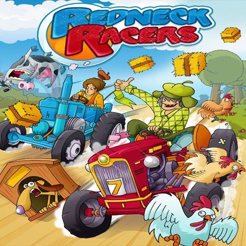Redneck Racers Key Kaufen Preisvergleich